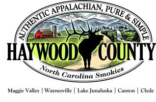 Haywood logo_CMYK_0929