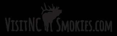 VisitNCSmokies.com_Logo