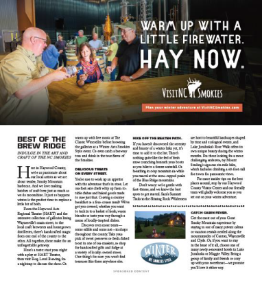 2019-03-12_FY 2018-19 Haywood Marketing Report_vF_Page_20_Image_0002