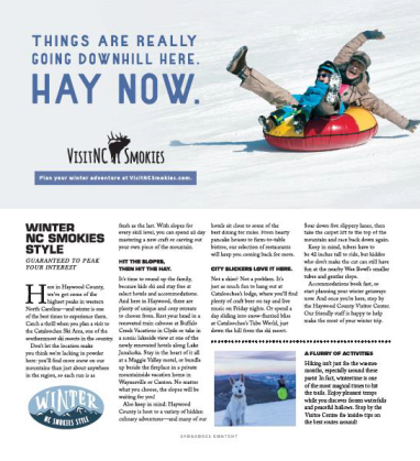2019-03-12_FY 2018-19 Haywood Marketing Report_vF_Page_20_Image_0003